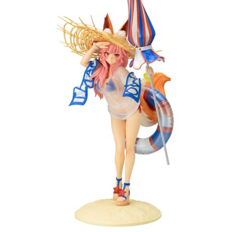 Fate/ Grand Order statuette 1/7 Lancer / Tamamonomae Kotobukiya