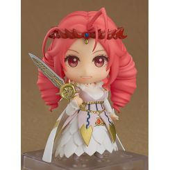 Chain Chronicle The Light of Haecceitas figurine Nendoroid Juliana Good Smile Company