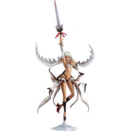 Fate/Grand Order statuette 1/8 Saber/Attila Good Smile Company