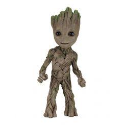 Les Gardiens de la Galaxie Vol. 2 figurine Groot (mousse/latex) NECA