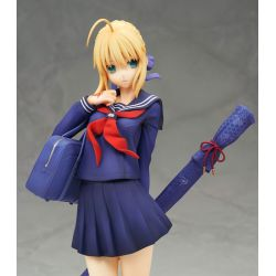 Fate/Stay Night statuette 1/7 Master Altria Alter