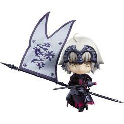 Fate/Grand Order figurine Nendoroid Avenger/Jeanne d'Arc (Alter) Good Smile Company