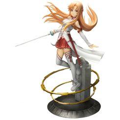 Sword Art Online statuette 1/8 Asuna Aincrad Repackage Ver. Kotobukiya