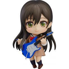 BanG Dream! figurine Nendoroid Tae Hanazono Good Smile Company