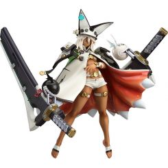 Guilty Gear Xrd -REVELATOR- statuette Wonderful Hobby Selection 1/7 Ramlethal Max Factory