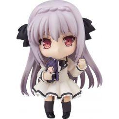 Tsuki ni Yorisou Otome no Sahou figurine Nendoroid Luna Sakurakouji Good Smile Company