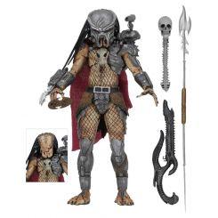 Predator figurine Ultimate Ahab Predator Neca