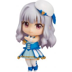 The Idolmaster Platinum Stars figurine Nendoroid Co-de Takane Shijou Twinkle Star Good Smile Company
