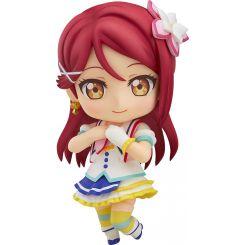 Love Live! Sunshine!! Nendoroid figurine Riko Sakurauchi Good Smile Company