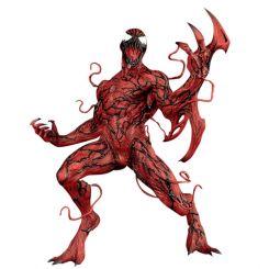 Marvel Now! statuette ARTFX+ 1/10 Carnage Kotobukiya