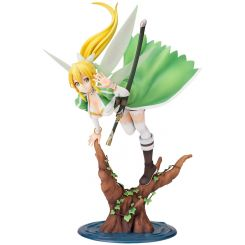 Sword Art Online statuette 1/8 Leafa Fairy Dance Kotobukiya
