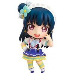 Love Live! Sunshine!! Nendoroid figurine Yoshiko Tsushima Good Smile Company