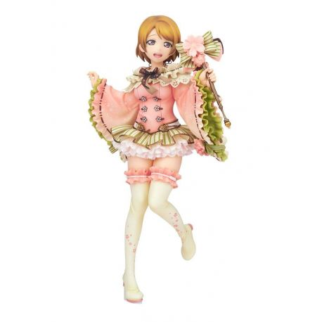 Love Live! School Idol Festival statuette 1/7 Hanayo Koizumi March Ver. Alter