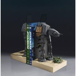 Star Wars serre-livres AT-ACT Gentle Giant