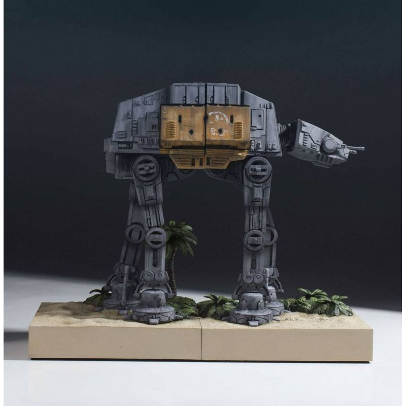 Star Wars Serre Livres At Act Gentle Giant France Figurines