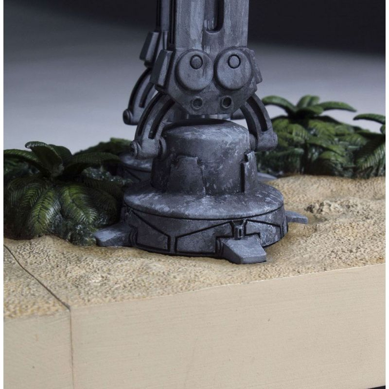 Star wars serre livres at act gentle giant france figurines - Serre livre star wars ...