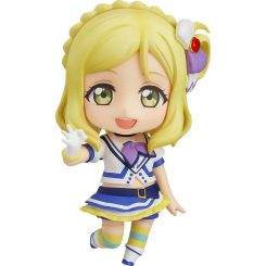 Love Live! Sunshine!! Nendoroid figurine Mari Ohara Good Smile Company