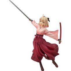 Koha-Ace EX statuette 1/8 Sakura Saber Good Smile Company