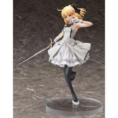 Fate/Grand Order statuette 1/7 Saber / Altria Pendragon (Lily) Licorne