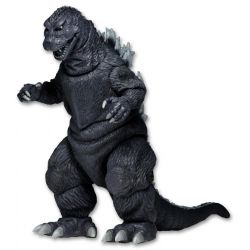 Godzilla Classic figurine Head to Tail 1954 Godzilla Neca