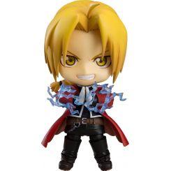 Fullmetal Alchemist Nendoroid figurine Edward Elric Good Smile Company