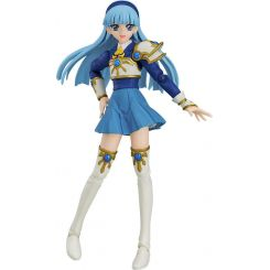 Magic Knight Rayearth figurine Figma Umi Ryuuzaki Max Factory
