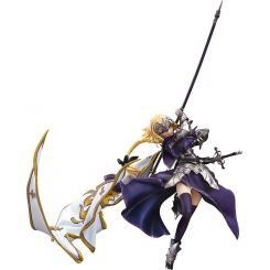 Fate/Apocrypha statuette 1/8 Jeanne d'Arc Max Factory