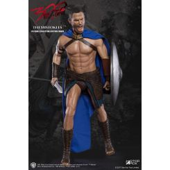 300 La Naissance d'un empire figurine My Favourite Movie 1/6 General Themistokles Star Ace Toys