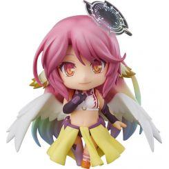 No Game No Life figurine Nendoroid Jibril Good Smile Company