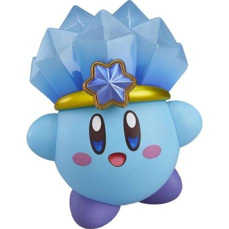 Kirby Nendoroid figurine Ice Kirby Good Smile Company