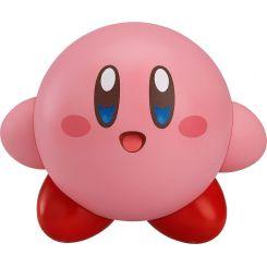 Kirby's Dream Land Nendoroid figurine Kirby Good Smile Company