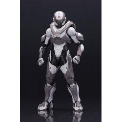 Halo statuette ARTFX+ 1/10 Spartan Athlon Kotobukiya