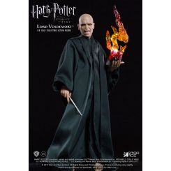 Harry Potter figurine Real Master Series 1/8 Lord Voldemort Star Ace Toys