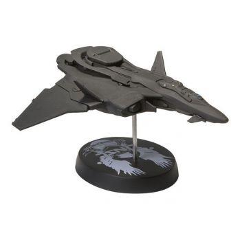 Halo 5 Guardians réplique UNSC Prowler Ship Dark Horse