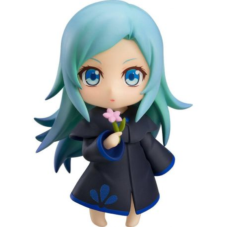The Beheading Cycle figurine Nendoroid Tomo Kunagisa Good Smile Company