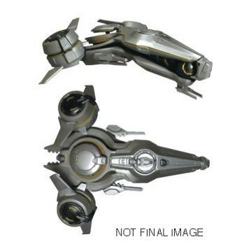 Halo 5 Guardians réplique Forerunner Phaeton Ship Dark Horse