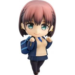 Tawawa on Monday figurine Nendoroid Ai-chan Good Smile Company