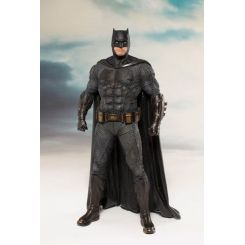 Justice League Movie statuette ARTFX+ 1/10 Batman Kotobukiya