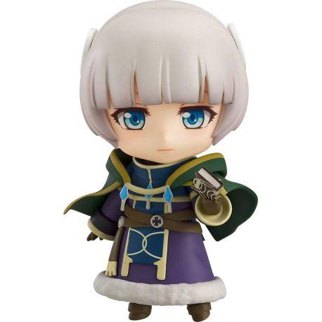 Re:Creators figurine Nendoroid Meteora Good Smile Company