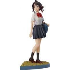 Kimi no Na wa. statuette 1/8 Mitsuha Miyamizu Good Smile Company