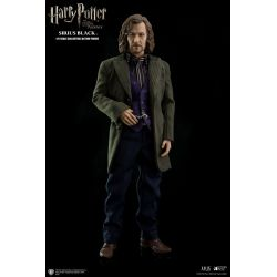 Harry Potter My Favourite Movie figurine 1/6 Sirius Black Star Ace Toys