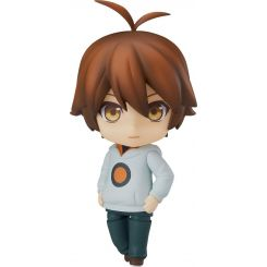 The Beheading Cycle figurine Nendoroid Ii-chan Good Smile Company