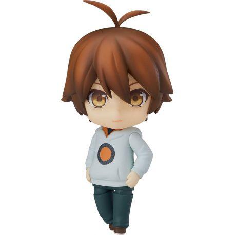 The Beheading Cycle figurine Nendoroid Ii-chan Good Smile Company
