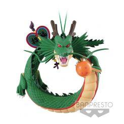 Dragonball décoration du Nouvel An japonais Shenron Banpresto