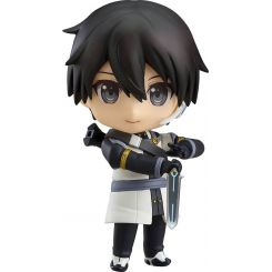 Sword Art Online Ordinal Scale Nendoroid figurine Kirito Ordinal Scale Ver. Good Smile Company