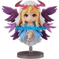 Monster Strike figurine Nendoroid Underworld Rebel Lucy Good Smile Company