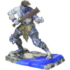 Killer Instinct figurine Shadow Jago Ultimate Source