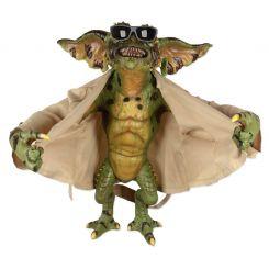 Gremlins 2 réplique 1/1 poupée Flasher Stunt Puppet NECA