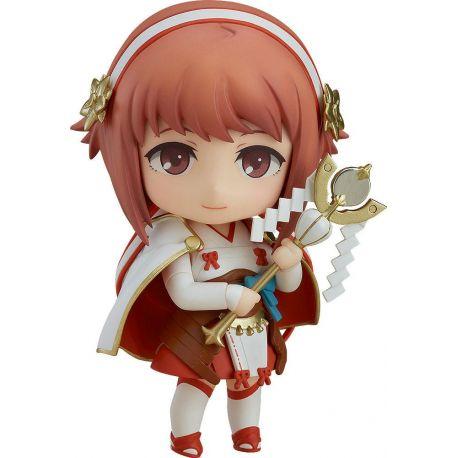 Fire Emblem Fates figurine Nendoroid Sakura Good Smile Company