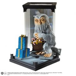 Les Animaux fantastiques Statuette Magical Creatures Demiquise Noble Collection